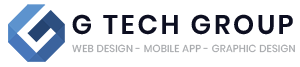 Logo G Tech Group
