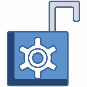 certificato ssl Positive SSL Certificato SSL 300x300