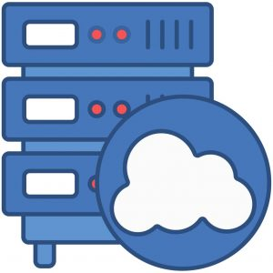 cloud storage Cloud Storage 50 GB Cloud storage 1 300x300