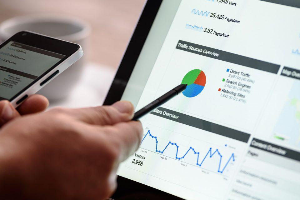 scrivere articolo seo Come scrivere un articolo Seo per ottenere visibilità sul web Come scrivere un articolo Seo per ottenere visibilit   sul web g tech group 960x640
