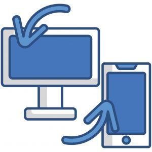 invio sms Ricarica SMS € 8 Servizio SMS 300x300