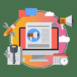 Realizzazione Siti Web Gtechgroup
