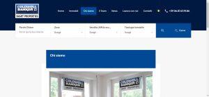 Coldwell Banker Smart Properties Chi siamo Coldwell Banker Smart Properties Gianluca Gentile 02 300x140