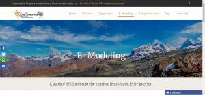 InConsonanza E Modeling Gianluca Gentile 03 300x140