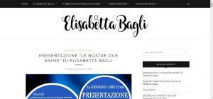 Elisabetta Bagli Elisabetta Bagli Solo un altro sito WordPress Gianluca Gentile 01 300x140