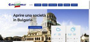 Euroinconsult Euroincosunlt Aprire una societ in Bulgaria Euroinconsult Aprire una societ in Bulgaria Gianluca Gentile 01 300x140