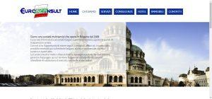 Euroinconsult Euroincosunlt Aprire una societ in Bulgaria Euroinconsult Aprire una societ in Bulgaria Gianluca Gentile 02 300x140