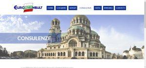 Euroinconsult Euroincosunlt Aprire una societ in Bulgaria Euroinconsult Aprire una societ in Bulgaria Gianluca Gentile 03 300x140