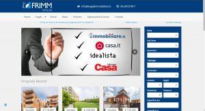 Exgab Immobiliare Exgab immobiliare Roma 300x163