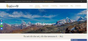 InConsonanza Marijana Jufer Chi Sono Studio InConsonanza Gianluca Gentile 02 300x140
