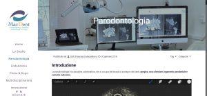 Mac Dent Parodontologia Mac Dent Gianluca Gentile 03 300x140
