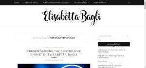 Elisabetta Bagli Personali Personales Elisabetta Bagli Gianluca Gentile 03 300x140