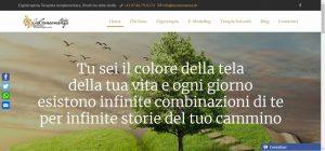 InConsonanza Studio InConsonanza di Marijana Jufer Gianluca Gentile 01 300x140