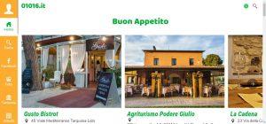 01016.it Tarquinia Tarquinia 01016 Gianluca Gentile 01 300x140