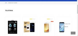 Elettronica per tutti Telefonia Elettronica per tutti Gianluca Gentile 02 300x140