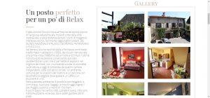 B&B Antiche Mura home ASTERNIA LUXURY Gianluca Gentile 02 300x140