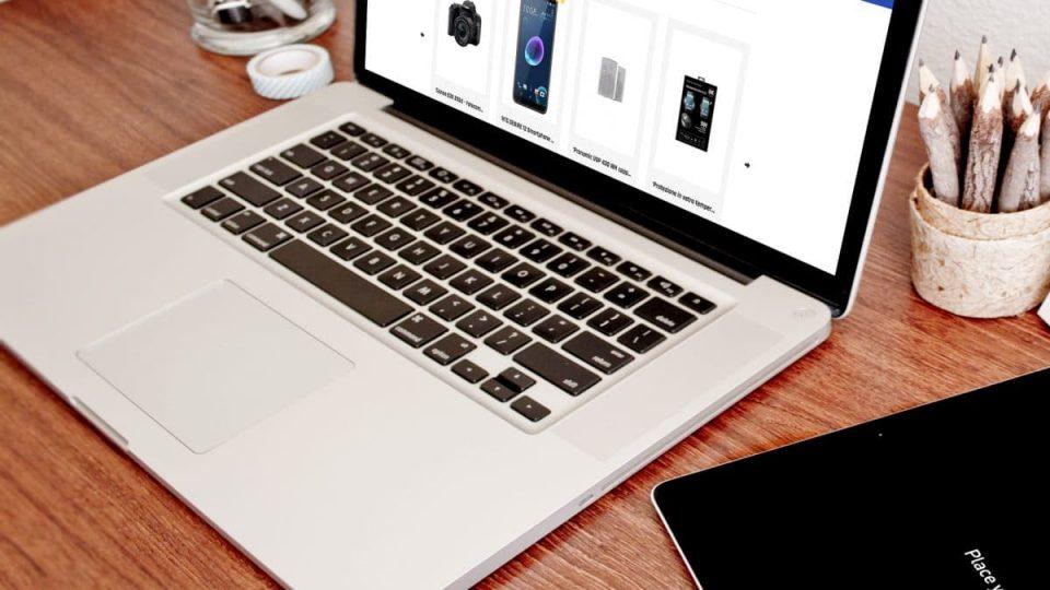 Elettronica per tutti sito elettronica per tutti 1200x675 960x540
