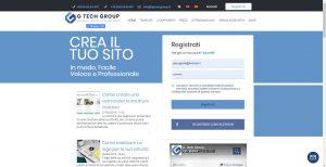 sito web gratis sito web gratis Sito web gratis, fai conoscere il tuo business ai clienti online 9e9cb5a3d88cb8d6903897d39344635a 300x154
