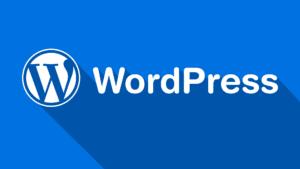 aggiornare WordPress aggiornare wordpress Aggiornare WordPress: come installare l'ultima versione disponibile festured 300x169