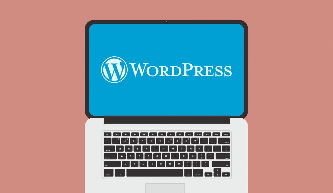 aggiornare WordPress aggiornare wordpress Aggiornare WordPress: come installare l'ultima versione disponibile perche non bisogna installare troppi plugin su wordpress 1166x675