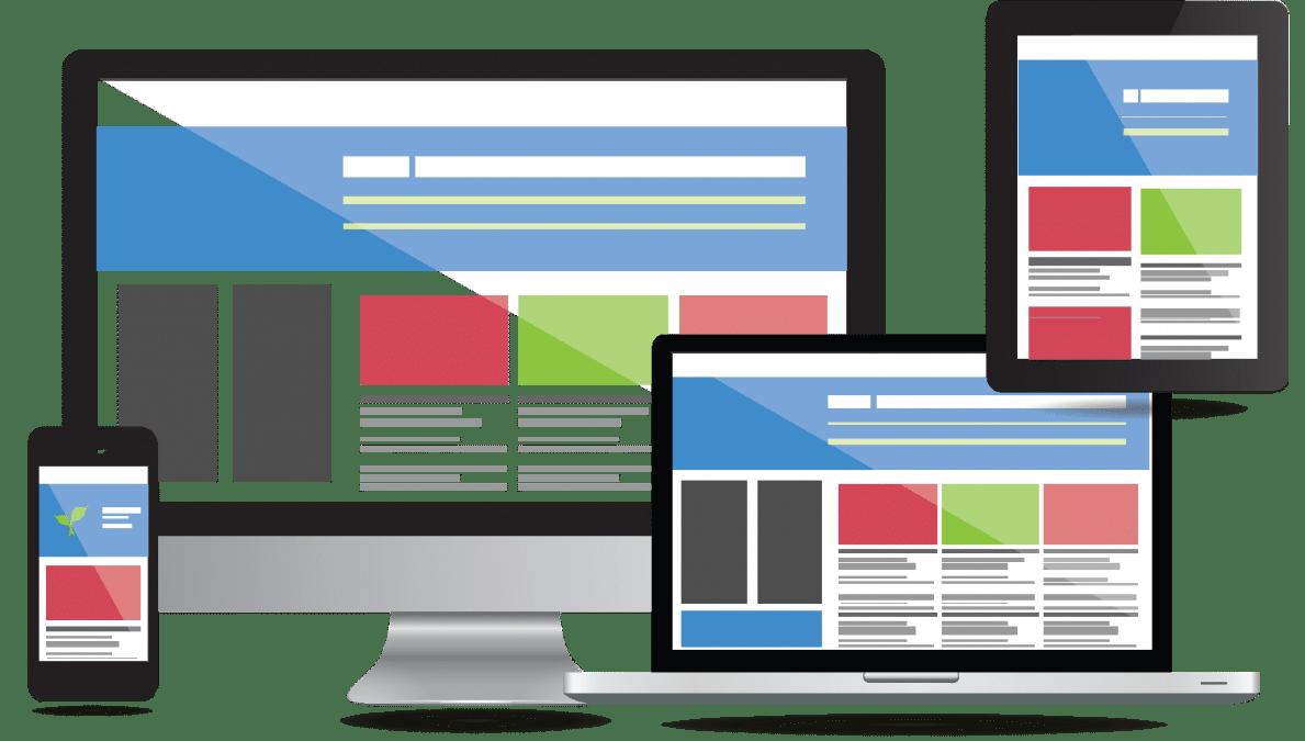 sito web gratis sito web gratis Sito web gratis, fai conoscere il tuo business ai clienti online rensponsive 1189x675