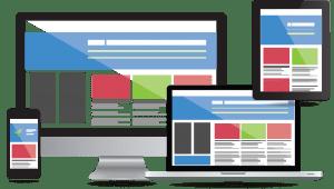 sito web gratis