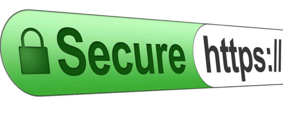certificato ssl cos'è Certificato SSL cos'è e perché avere un sito web sicuro Certificato SSL cos 960x439