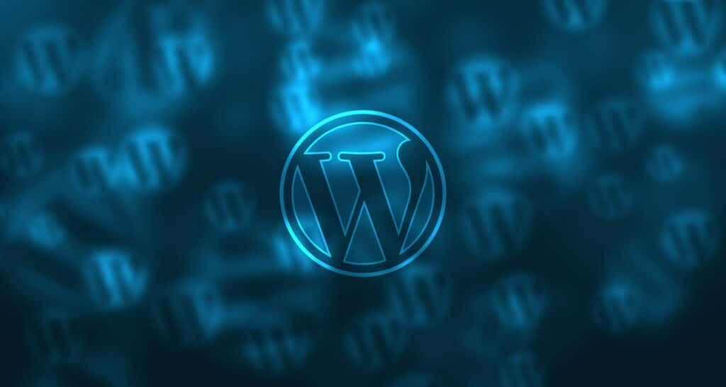 creare e-commerce per wordpress